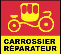 Restauration de vehicules anciens
