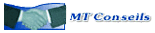 MT Conseils - communication en ligne