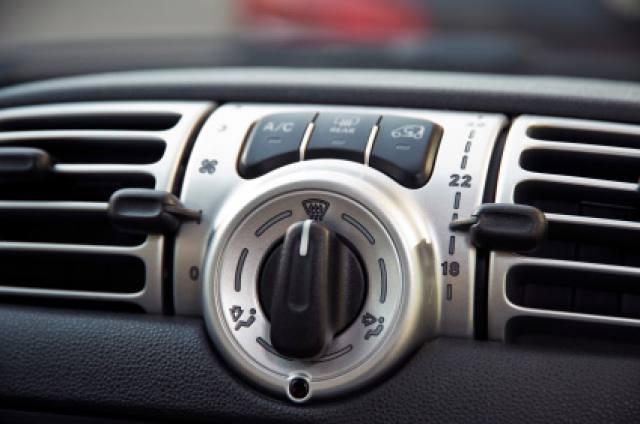 Climatisation garage automobile melle for Garage citroen melle 79